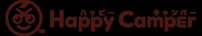 HappyCamper|ハッピーキャンパー|ヘアカット